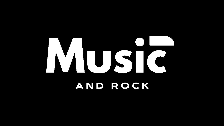 Logo 2020 blanco