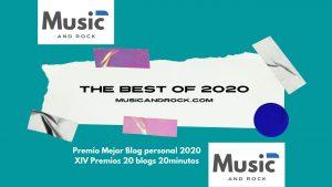 """Las 100 mejores canciones de 2020<span class=""""wtr-time-wrap after-title""""><span class=""""wtr-time-number"""">10</span> minutos de lectura</span>"""