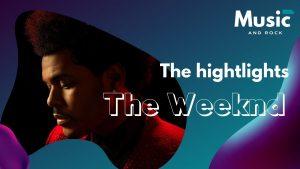 """Lee más sobre el artículo The Weeknd publica el recopilatorio The Hightlights, como anticipo de su participación en la Super Bowl de 2021<span class=""""wtr-time-wrap after-title""""><span class=""""wtr-time-number"""">5</span> minutos de lectura</span>"""