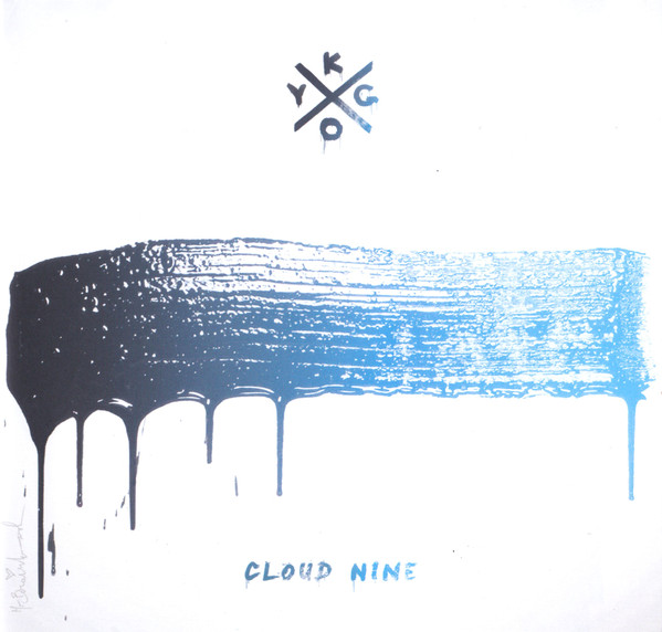 _Cloud Nine, primer LP de Kygo