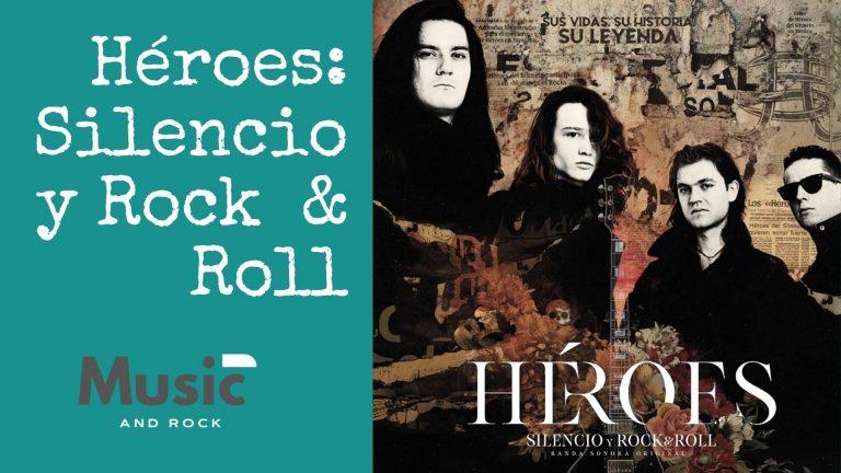 Lee más sobre el artículo Héroes no sólo merecen un documental: son patrimonio nacional