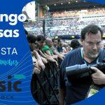 """Entrevista a Domingo J. Casas: """"Los conciertos son la gasolina de los que amamos la música, pero se han convertido en máquinas de hacer dinero"""""""