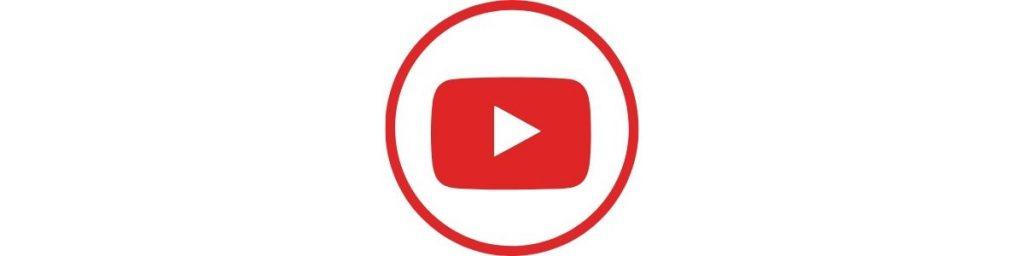 Acceso a Youtube