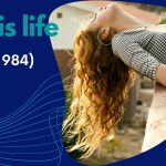 Live is life de Opus, la canción compuesta en Ibiza que ha inspirado una película para ochenteros