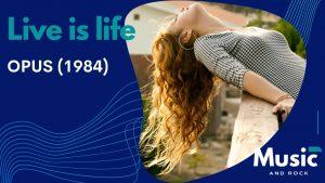 """Lee más sobre el artículo Live is life de Opus, la canción compuesta en Ibiza que ha inspirado una película para ochenteros<span class=""""wtr-time-wrap after-title""""><span class=""""wtr-time-number"""">6</span> minutos de lectura</span>"""