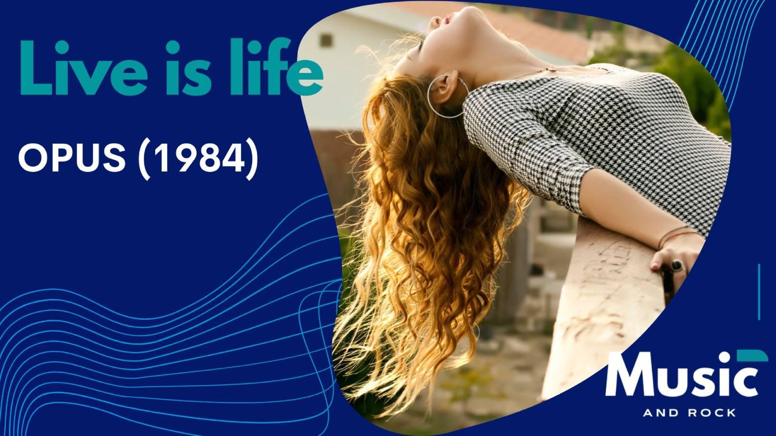 "En este momento estás viendo Live is life de Opus, la canción compuesta en Ibiza que ha inspirado una película para ochenteros<span class=""wtr-time-wrap after-title""><span class=""wtr-time-number"">6</span> minutos de lectura</span>"
